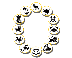Vedic Astrology | अलखेश्वर ज्योतिष